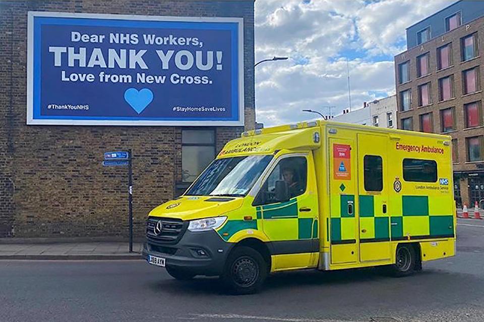 NHS-tribute-by-Greg-Bunbury-1