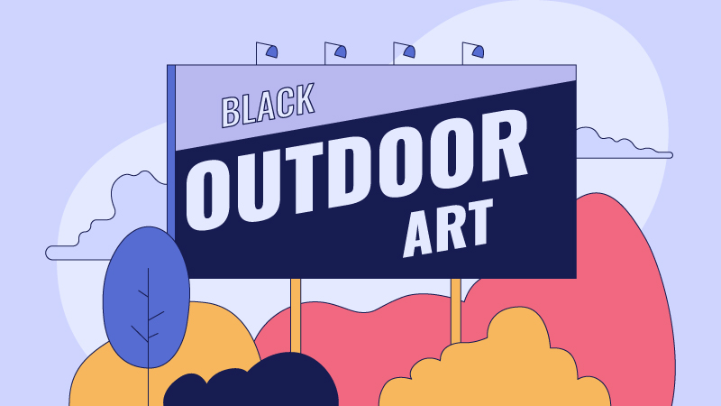 black-outdoor-art-halcyon