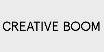 creative-boom