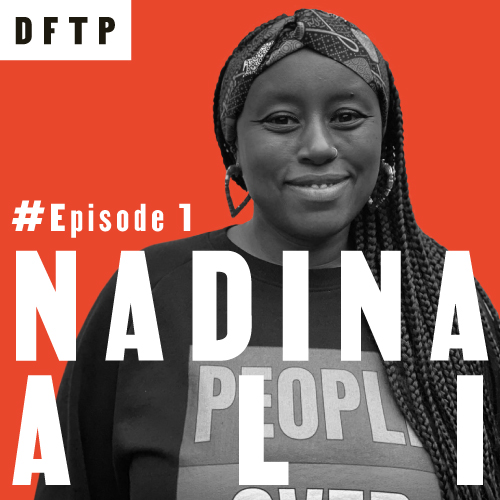 Design-For-The-People-Nadina-Ali-small