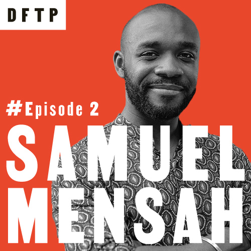 Design-For-The-People-Samuel-Mensah-small