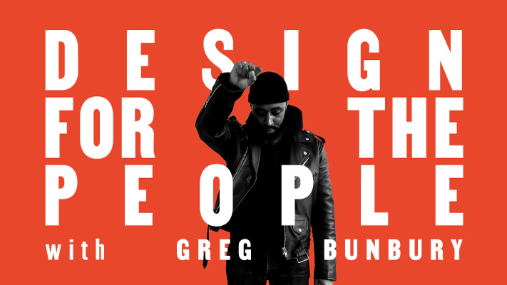 Design-For-The-People-banner