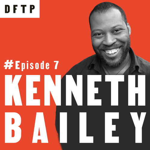 DFTP-Kenneth-Bailey-cover-small