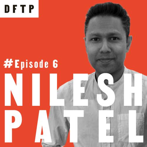 Nilesh-Patel-Audio-Cover-small
