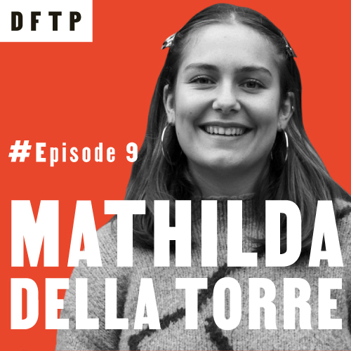 DFTP-Mathilda-DT-Audio-Cover-small