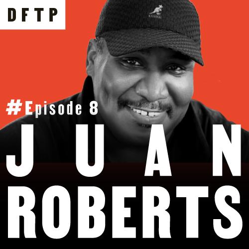 Juan Roberts