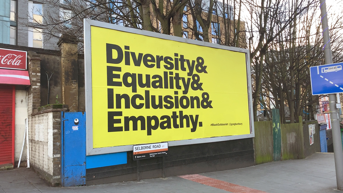 Diversity-Equality-Inclusion-Empathy
