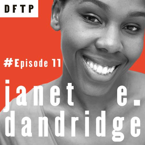 DFTP-janet-e-dandridge-audio-cover-small