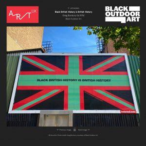 Art-UK-BOA-1