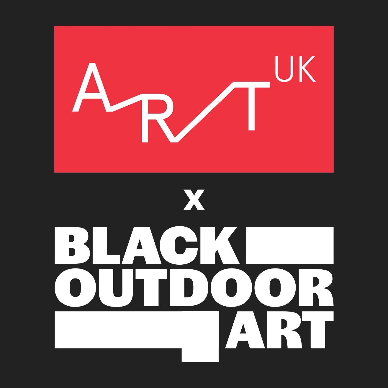 Art-UK-BOA-10