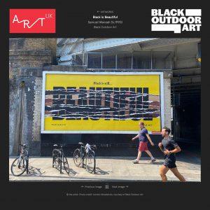 Art-UK-BOA-3