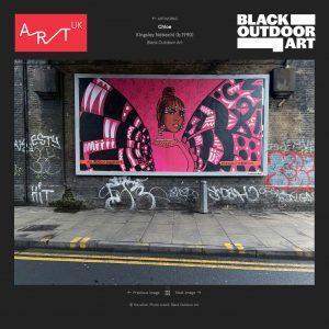 Art-UK-BOA-4