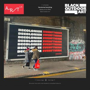Art-UK-BOA-5