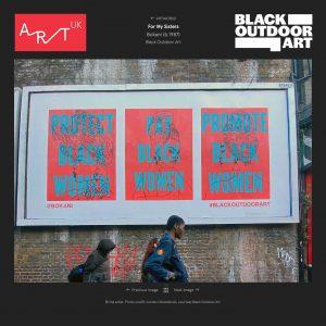 Art-UK-BOA-6