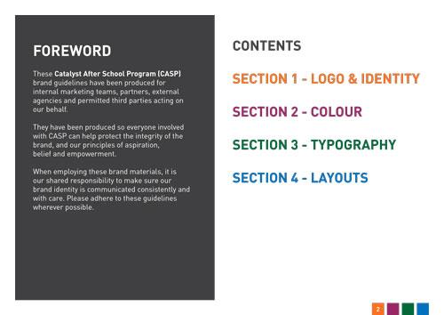 CASP-Guidelines-2