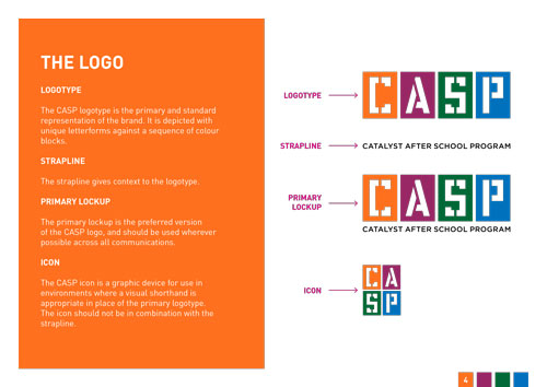 CASP-Guidelines-4