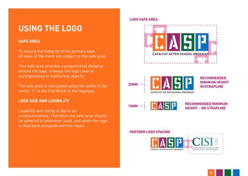 CASP-Guidelines-5