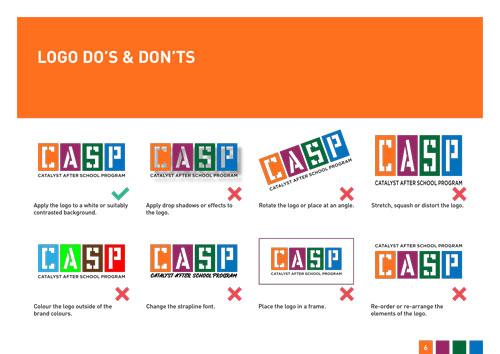 CASP-Guidelines-6