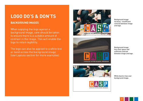 CASP-Guidelines-7