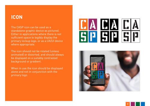 CASP-Guidelines-9