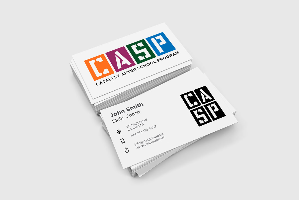 CASP-cards-v2