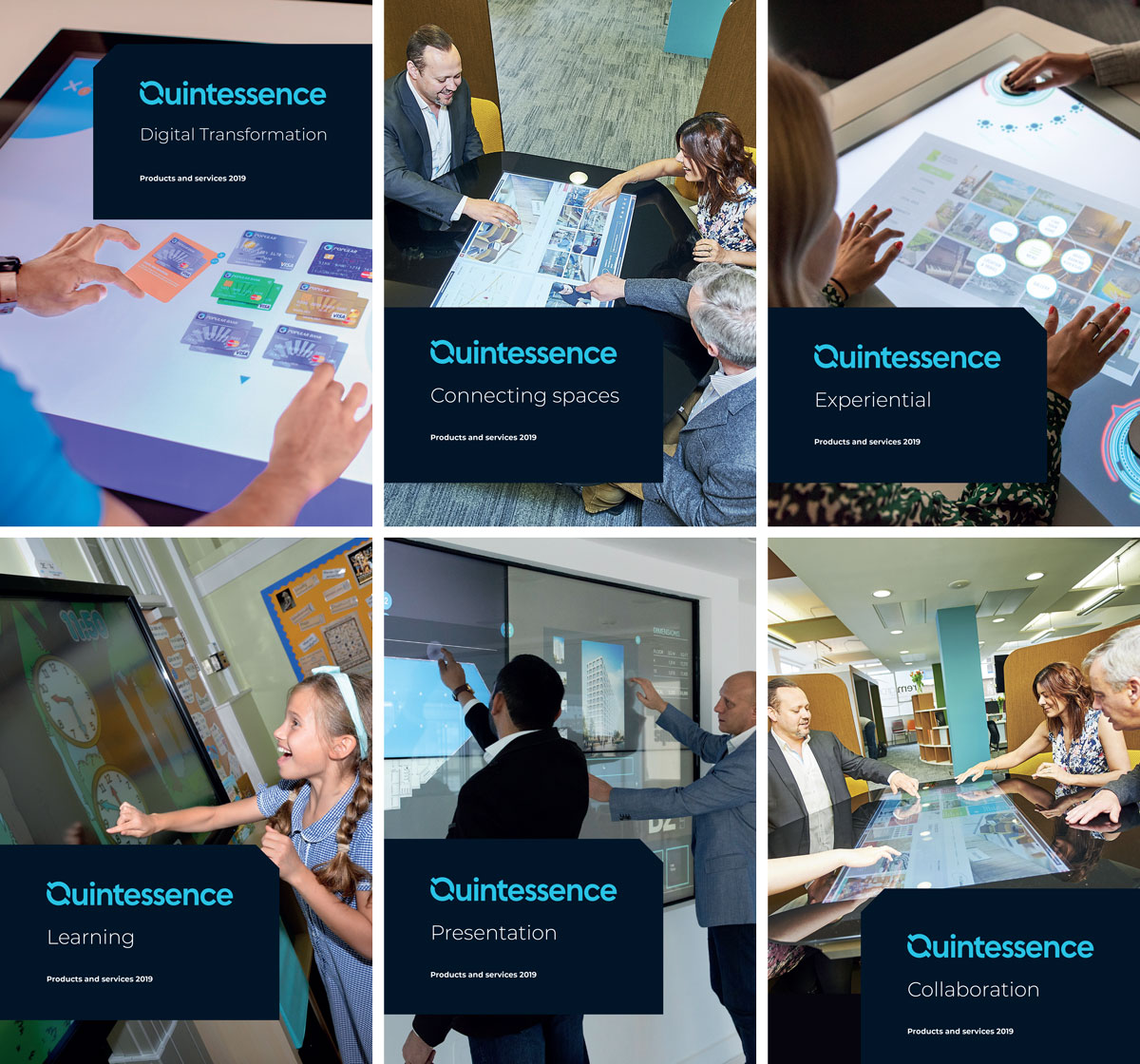 Quintessence-Brochure-covers