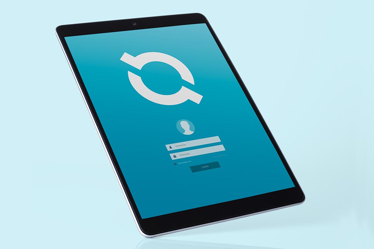 Quintessence-tablet