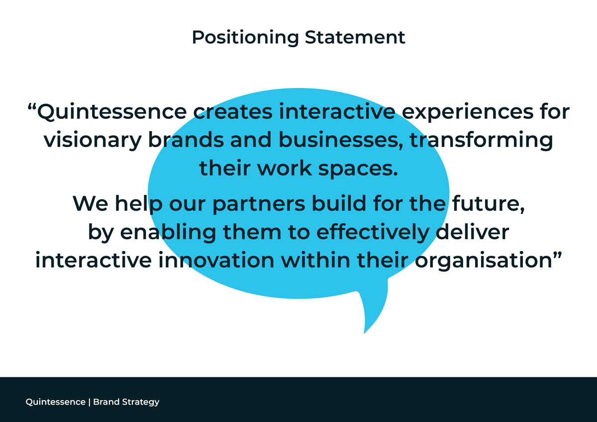 Quintessence_Brand_Strategy-17