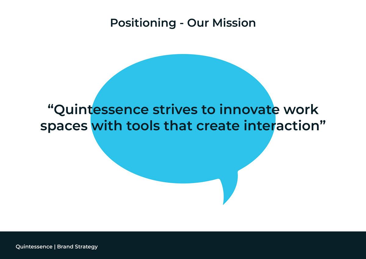 Quintessence_Brand_Strategy-18