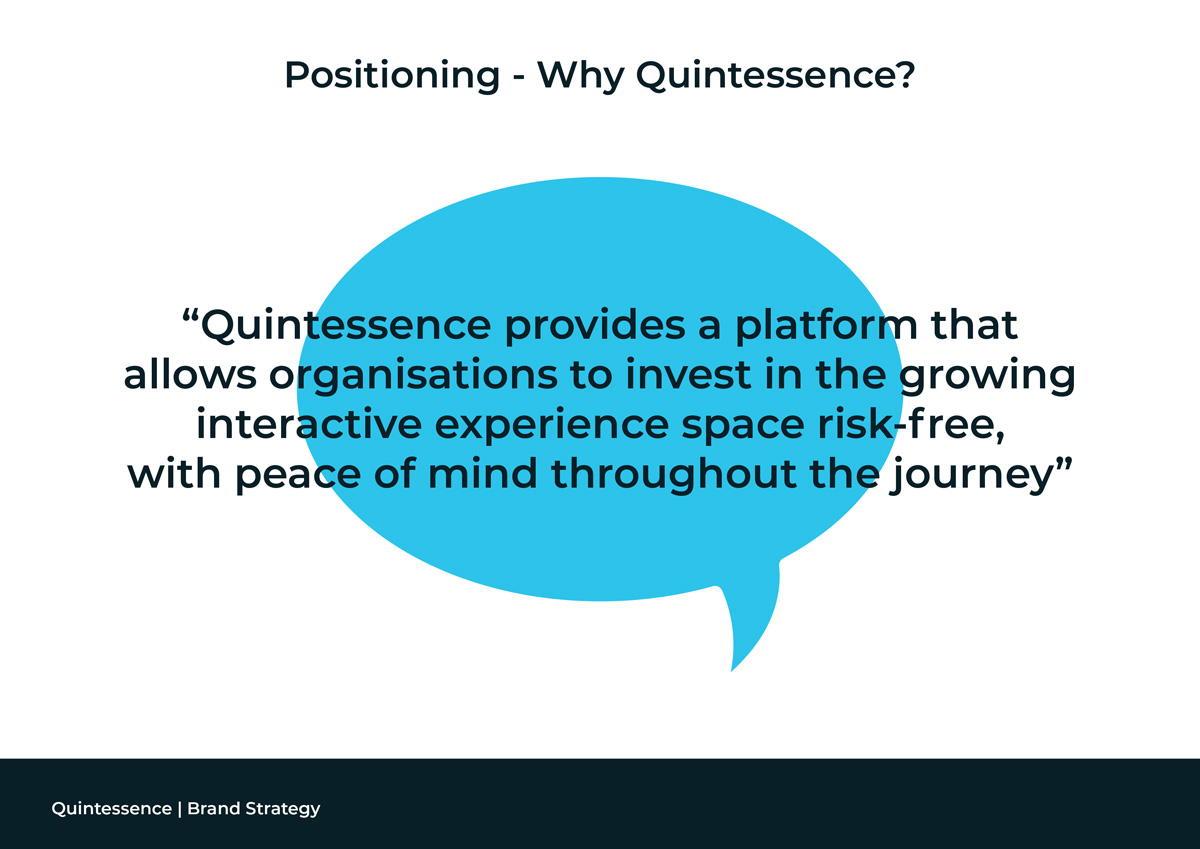 Quintessence_Brand_Strategy-21