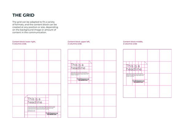 Quintessence_grid-2