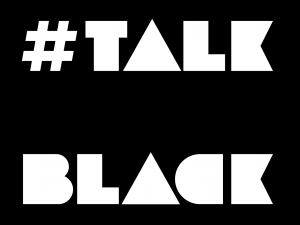 TalkAboutBlack_master_logo_Black-300x225