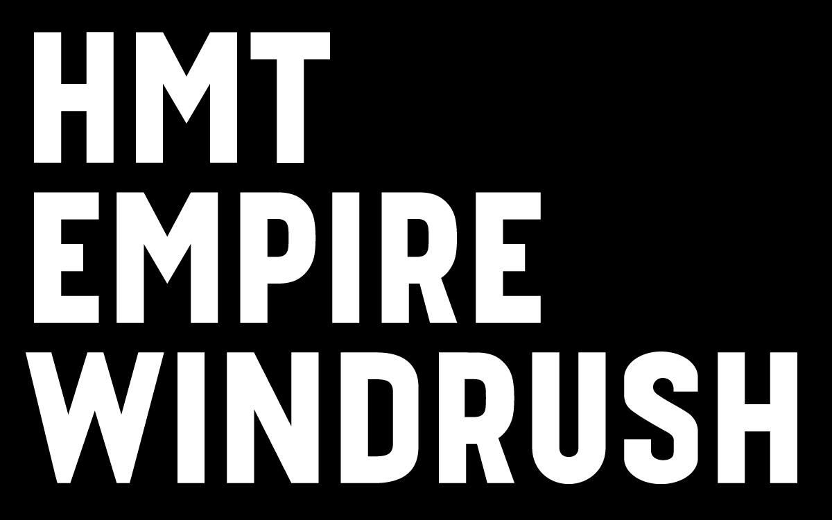 Empire-Windrush-Font-1-2