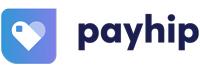 payhip-small