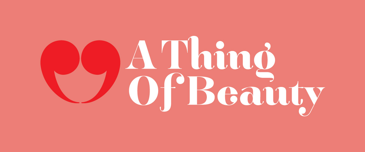 A-Thing-Of-Beauty-4