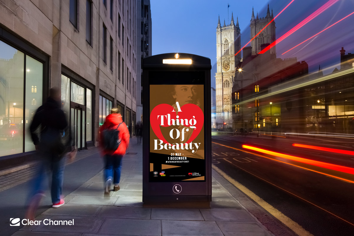 A-thing-of-beauty-outdoor-advertising-clear-channel