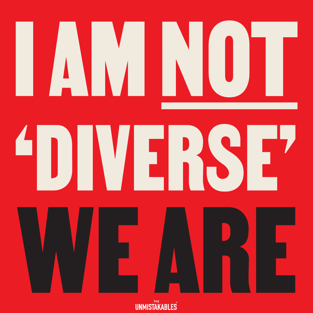 I-Am-Not-Diverse-We-Are