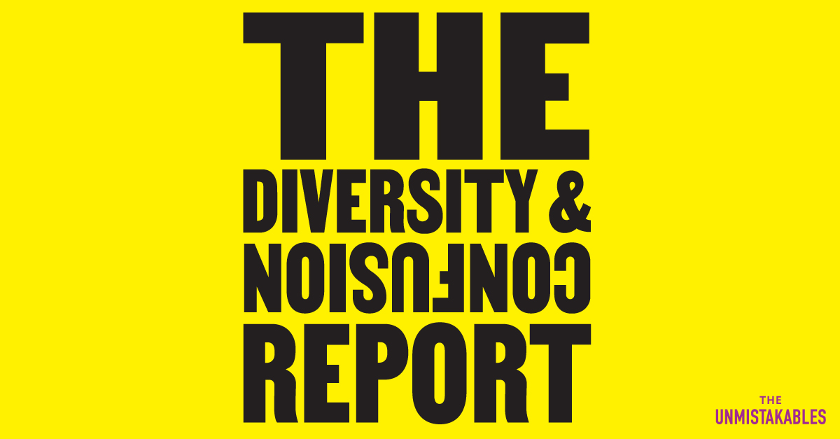 The-Diversity-Report-Linkedin-1200x627