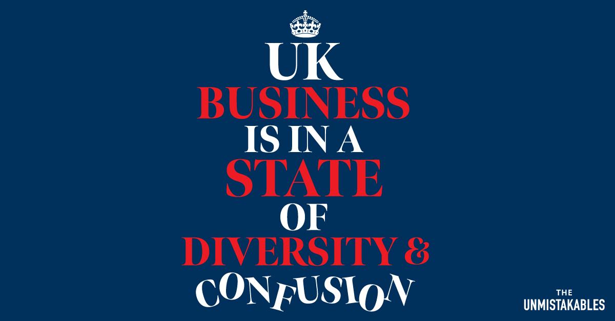 UK-Business-Linkedin-1200x627