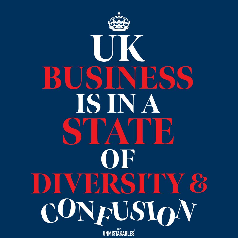 UK-Business