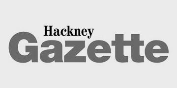 Hackney-Gazette-Greg-Bunbury