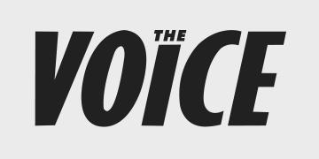 The-Voice-Newspaper-Black-Britain